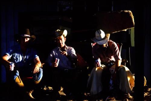 threecowboys_DM