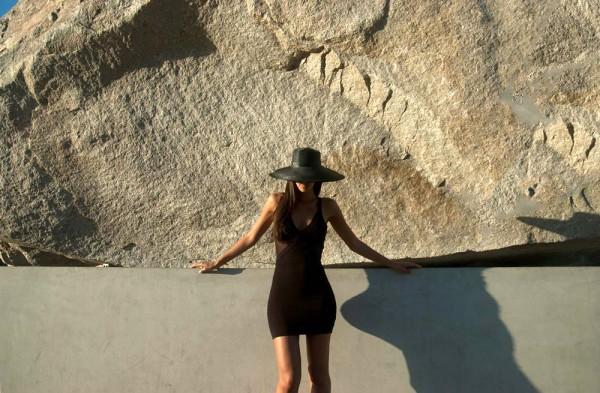 juliet_deissroth_0914_12_lacma_models-0577