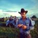cowboywithknife00300070-600x410_DM thumbnail