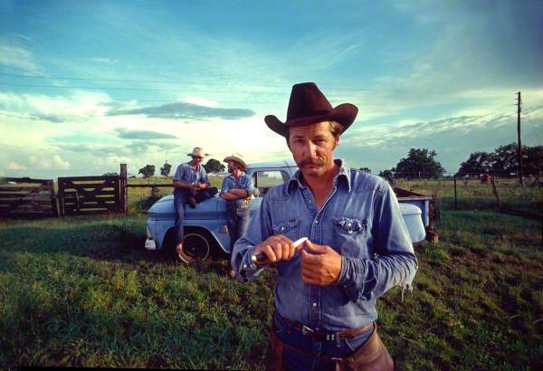 cowboywithknife00300070-600x410_DM