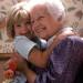 grandmotherandgranddaughter0486-403x600_DM thumbnail