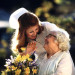 nurseandoldwoman2-412x600_DM thumbnail