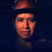 workerinredhelmet_DM thumbnail