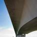 1kScreen-shot-2013-03-08-at-11.47 thumbnail