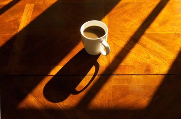 #2-cup-shadow