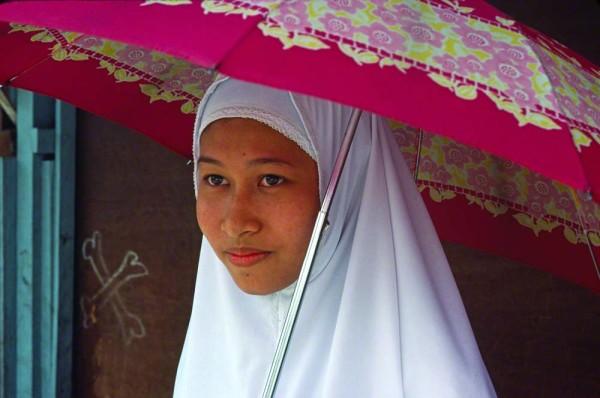 malaysiangirlwithumbrella