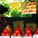 tomatomansitting thumbnail