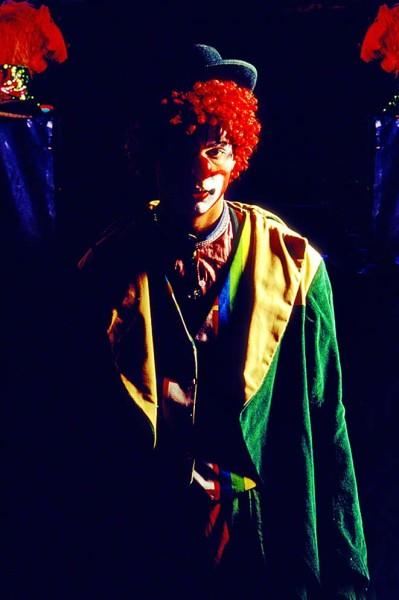 clown79-0734-052DM