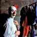 clowndressingDM thumbnail