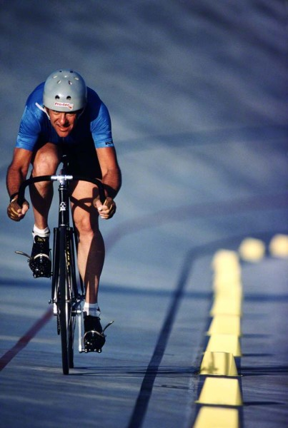 cyclistwithblueshirt