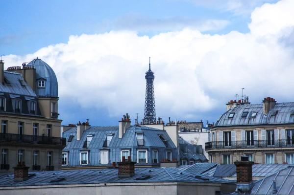 Paris-Day-1-34