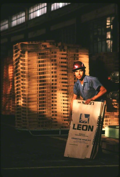 mexican-leon-man-with-cement-bag