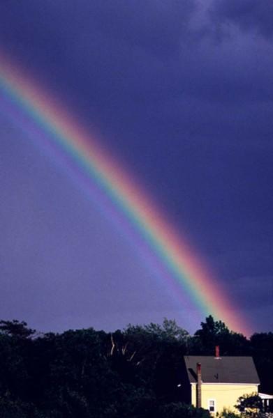 rainbowoverhouse