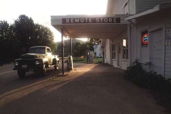 truck-parked-next-to-a-remote-store