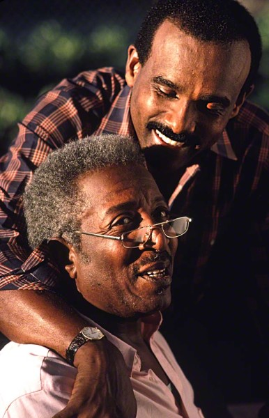 black-man-and-his-father-smiling