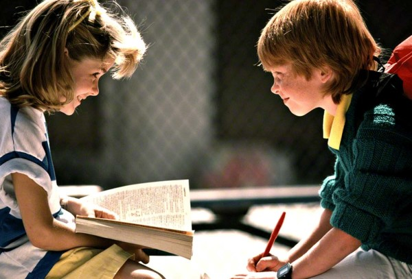 two-kids-studying-together-0367