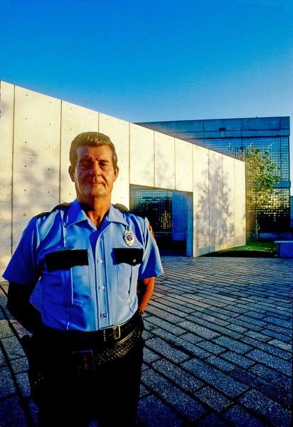 cop-at-NaguchiDM