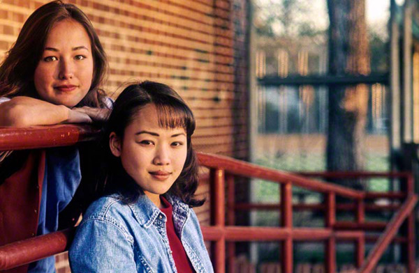 portrait-of-two-young-womenDM