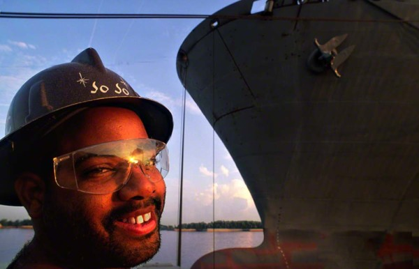 shipyardworker3