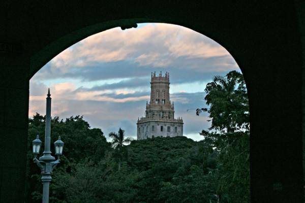 K-Sosin_Cuba2000-8311v2[1]