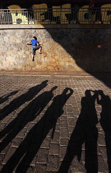 shadowstakin-photosinpragueDM