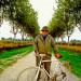 man in france on bikeDM thumbnail