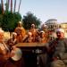 egyptianbandattablebesidenileriver thumbnail