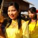 MyanmarparadeDM thumbnail