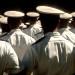 navy menDM thumbnail