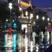 IMG_4704 thumbnail