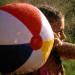 1colorinspiredDM thumbnail