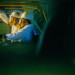 image26dm thumbnail