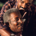 black-man-and-his-father-smiling thumbnail