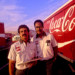 coca-cola-workers thumbnail