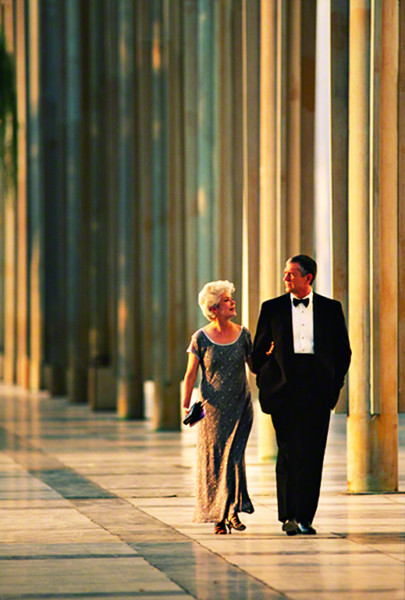 couplewalkingatthekennedycenter0093-copy