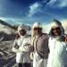 three-omanis-in-desert thumbnail