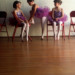 threeballetgirls0008 thumbnail