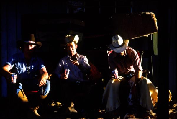 threecowboys
