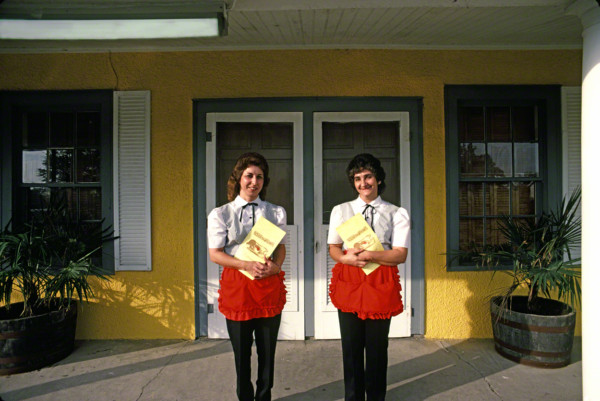 two-waitresses-in-front-of-restaurant-0253