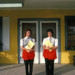 two-waitresses-in-front-of-restaurant-0253 thumbnail
