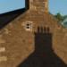 Chimneys thumbnail