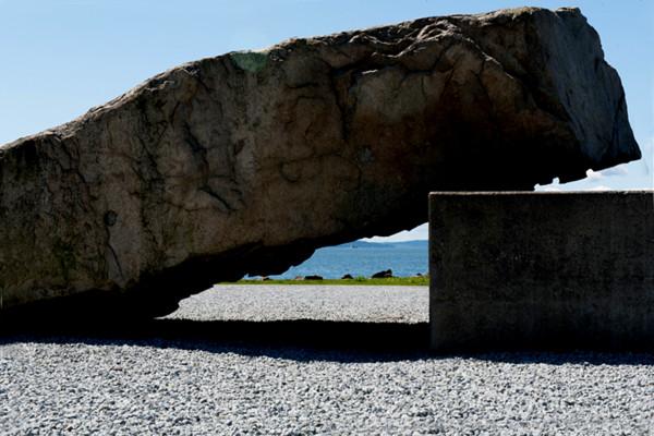 leaning-rock