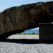 leaning-rock thumbnail